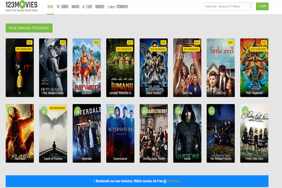 Insidious 5 Full Movie 123movies Search