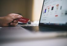 Credit Card Bill Payment Online