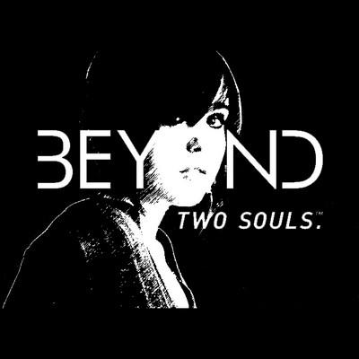 Beyond- Two Souls