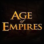 Age of Empires Logo