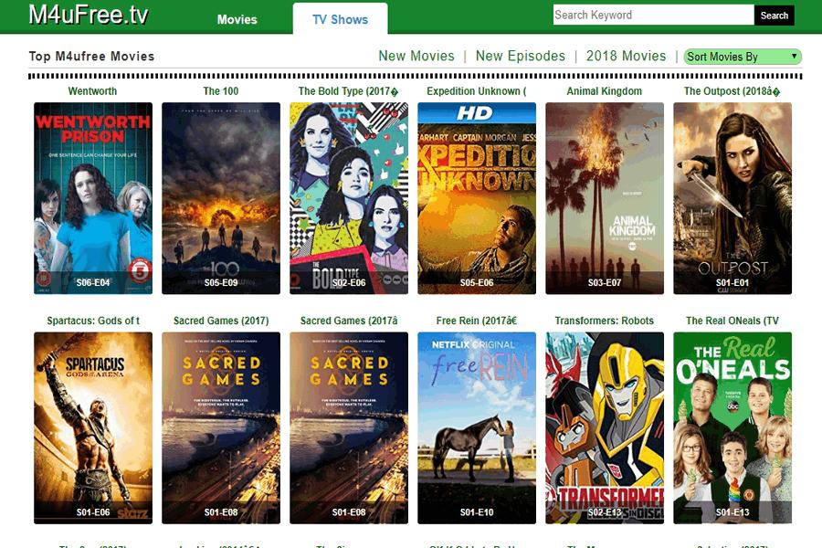 Картинки по запросу m4ufree movies