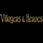 Villages and Heroes