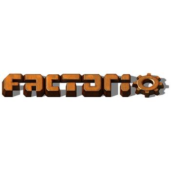 factorio