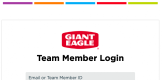 Myhrconnection giant eagle login