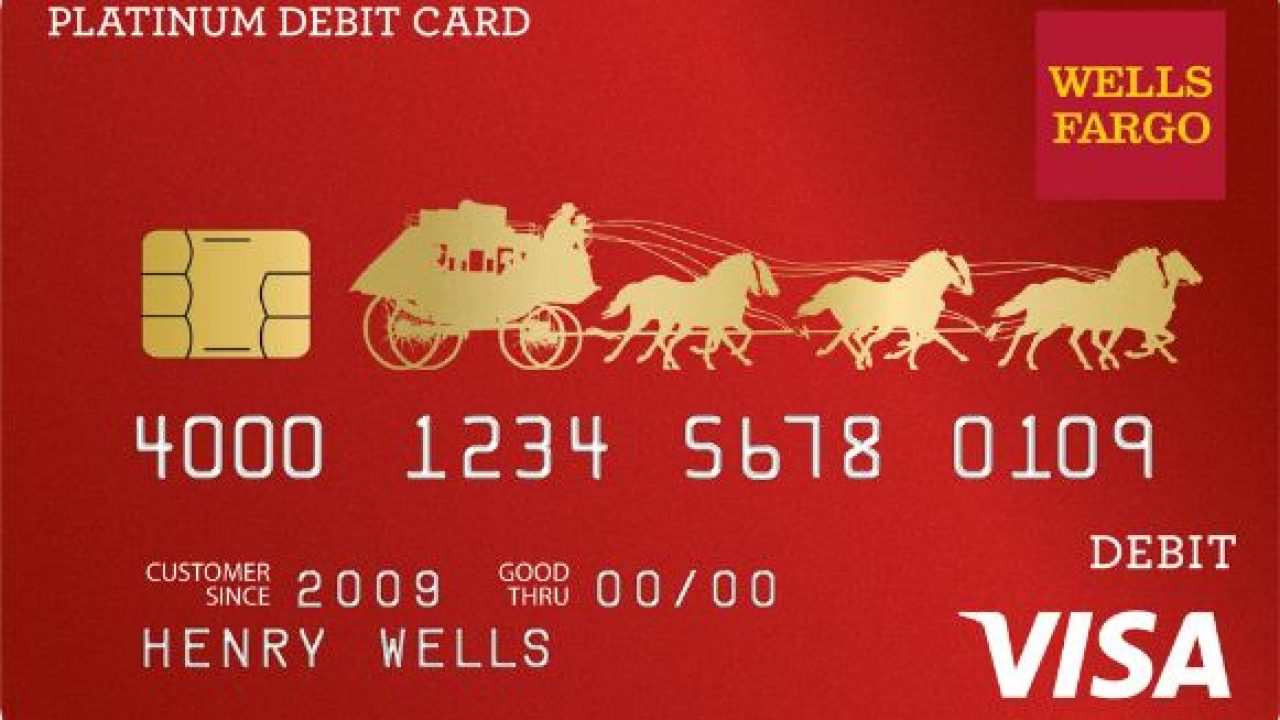 Wells Fargo Card Activation 】www.wellsfargo.com Activate Wells
