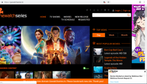 gowatch series online streaming