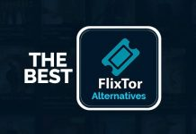 sites like flixtor